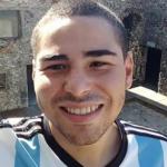 Andre Samora Jr