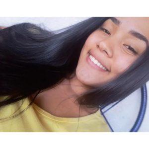 Lucia Oliveira