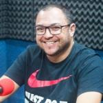 Pedro Henrique Brandão