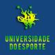 Universidade do Esporte